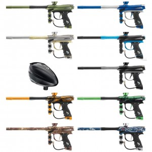 Proto_Reflex_Rail_Paintball_Gun_w_Dye_Rotor__04490_zoom