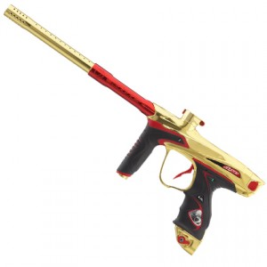dm15-gold-red-2