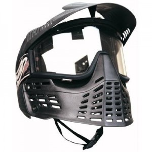 jt proshield black