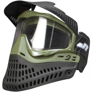 jt_2030_23101_jt_23101_jt_proflex_limited_edition_thermal_paintball_mask_olive_b